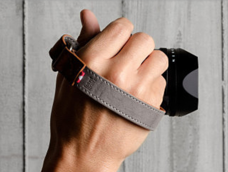 手持終端機手腕帶平板電腦腕帶數碼相機手腕帶通用型手腕帶...