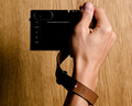 手持机PDA-条形码扫描pda手持终端-条形码扫描手持数据手持PDA腕带