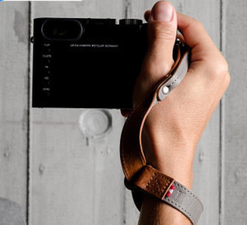 手持数据终端手腕带|条码数据采集器|手持终端|RFID|PDA|手持机手腕带 5