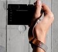 手持機PDA 條形碼掃描pda手持終端 條形碼掃描手持數據手持PDA腕帶