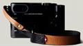 手持數據終端手腕帶 條碼數據採集器 手持終端 RFID PDA 手持機手腕帶