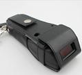 手持機皮套 安卓PDA工業出入庫盤點機皮套 四核採集掃碼器保護套