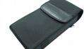 手持機皮套 POS機保護套 電子儀器防護套 2
