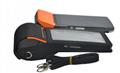 手持機皮套 POS機保護套 電子儀器防護套