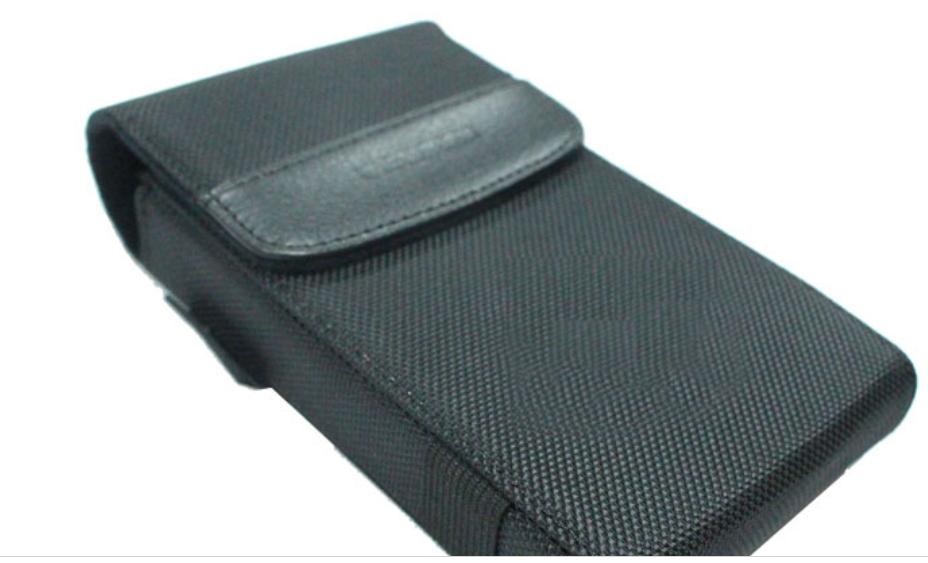 手持機皮套 POS機保護套 電子儀器防護套 5