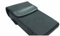 手持机皮套 POS机保护套 电子仪器防护套 5