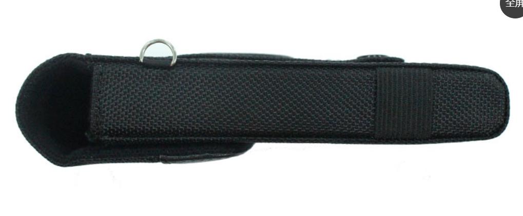 手持机皮套 POS机保护套 电子仪器防护套 6