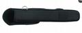 手持機皮套 POS機保護套 電子儀器防護套 6