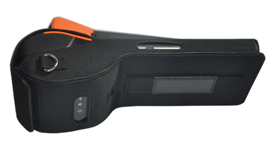 手持机皮套 手持机保护套 手持数据采集器皮套 7