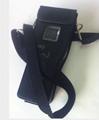 手持终端PDA皮套 手持机仪器保护套 智能POS机护套 4