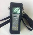 手持移動終端機PDA保護套 刷