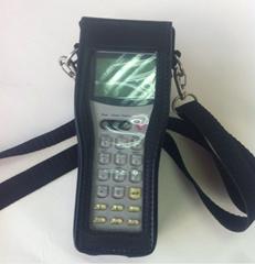 手持移动终端机PDA保护套 刷卡机快递扫描仪皮套 手持POS机皮套机