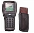 数据采集器扫描枪皮套-盘点机PDA皮套-手持终端机皮套
