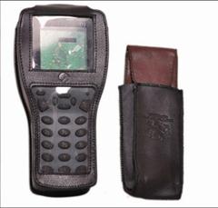 數據採集器掃描槍皮套-盤點機PDA皮套-手持終端機皮套