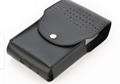 定製條碼掃描槍皮套_條碼打印機保護套_數據採集器套_ 2