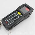 定制条码扫描枪皮套_条码打印机保护套_数据采集器套_