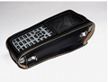 定製條碼掃描槍皮套_條碼打印機保護套_數據採集器套_ 7