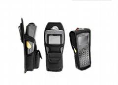 手持終端機皮套_工業PDA保護套-手持無線PDA終端掃描槍皮套