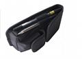 手持终端机皮套_工业PDA保护套-手持无线PDA终端扫描枪皮套 5