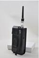 皮套-手機機皮套-PDA皮套-免費設計免費印LOGO