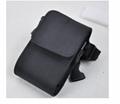 深圳仪器皮套定制 防水便携腰挂温度传感器保护套 仪器皮套定做 3