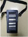 儀器皮套防水便攜 挂腰醫用心臟檢測心率儀器皮套