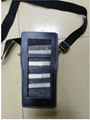 對講機套定製 戶外通用款尼龍布套 防摔加長大號對講機保護套