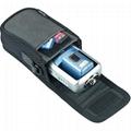 定製移動硬盤盒保護套 移動電源