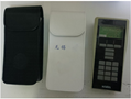 ¥39.00 PDA皮套 手持機皮套 廠家加工定製肩帶防摔手持數據採集器保護套