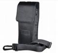 ¥28.00 廠家定製POS機皮套 智能移動終端手持機保護套 PDA皮套 皮具 深圳市