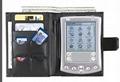 儀器布套訂做 600D牛津多功能儀器便捷套 儀器布套定做可加LOGO