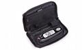 定制血糖仪保护套 工具袋收纳包 医疗检测仪器皮套 6