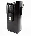 適用摩托羅拉對講機皮套 GP系列PTX760加硬保護套 1