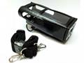 適用摩托羅拉對講機皮套 GP系列PTX760加硬保護套 6