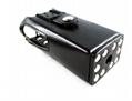 適用摩托羅拉對講機皮套 GP系列PTX760加硬保護套 7
