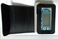 便携式脉搏血氧饱监护仪皮套  美敦力胰岛素泵保护套皮套