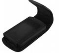 定製血糖儀包包 多功能醫用監測儀器包 便攜儀器皮袋