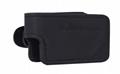 血糖仪皮套定制 适用德康DexcomG4血糖仪皮套 便携监测腰挂仪器套