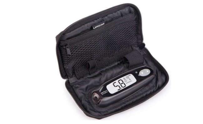 手持終端機保護套 手持終端rfid pda數據採集器皮套 7