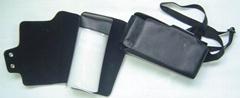 手持終端機保護套 手持終端rfid pda數據採集器皮套
