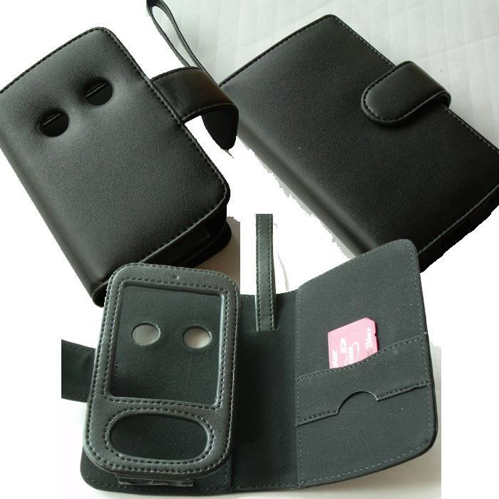 手持終端機保護套 手持終端rfid pda數據採集器皮套 2