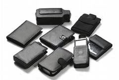 血糖仪皮套 动态血糖仪皮套 进口血糖仪套 背夹便携式医用仪器包