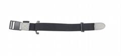 商用POS機腕帶 手持終端手腕帶 手持POS機腕帶 POS機挽帶