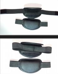 手持POS機腕帶 POS機挽帶 手持POS機腕帶 移動終端護帶
