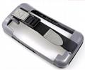 手持POS机腕带 POS机挽带 手持POS机腕带 移动终端护带