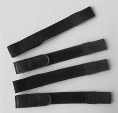 定制POS机皮套 银联机背包移动终端腕带