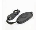 主营产品:POS机皮套,移动终端腕带,扫描机保护套,手机臂包,腰包
