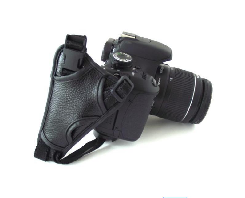 移动终端机腕带PDA手持机腕带移动数据采集器手腕带