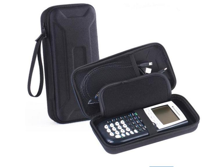 我司产品适用机型:手持终端_ RFID手持机_PDA_超高频读写器_工业用PDA,手持终端,手持机,手持终端机,手持数据采集器,pda手持机,盘点机,rfid读写器,条码扫描器,工业pda,数据采集器, pda手持终端。手持机PDA,数据采集器,工业平板、智能车载终端等,手持智能终端产品皮套、携带、运用及解决方案提供商。