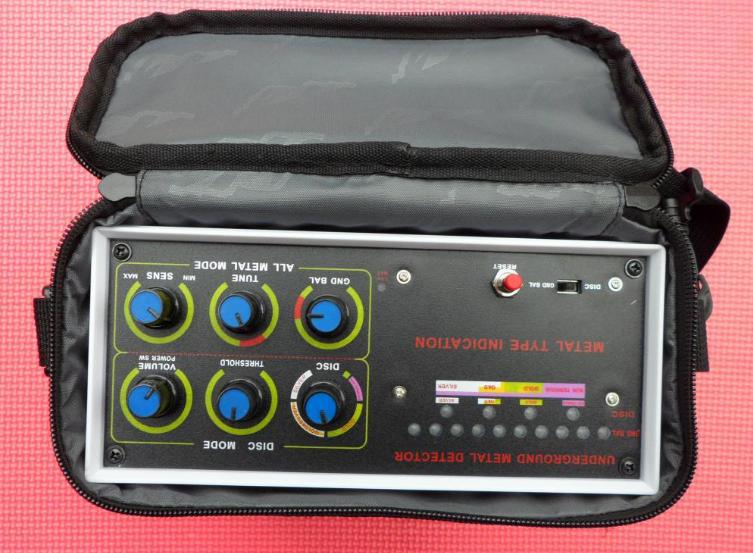 手持式光譜儀,手持便攜式光譜儀,激光光譜儀-